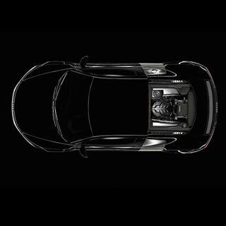design carphotography car blackandwhite blackandwhitephotography audi dreamcar audir8 cars carporn