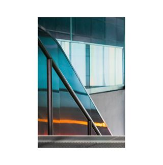 city paperjournalmag architecture_magazine light artofvisuals urban architecture_hunter colors architecturephotography magazine35mm palepalmcollection aov agameoftones