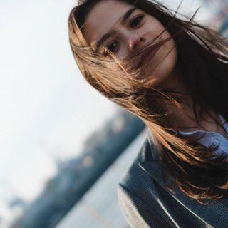 business hamburg fashion iseeyourtalent magazine35mm ahd_photo agameofportraits hair tendermag noicemag portrait girl