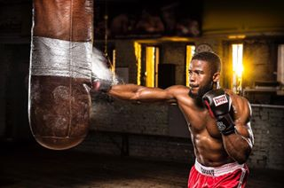 sport fitness tamronlens sporty boxing 02 beauty tamron photooftheday photography boxer fashion healthy