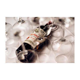 advertising chateaupetrus drinks food petrus photographer pomerol redwine restaurant wine winelover