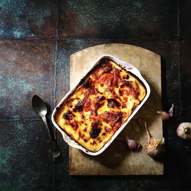 italianfood photography pasta rustic italiancuisine italy galbani vegetarian foodphoto cheese food foodphotography