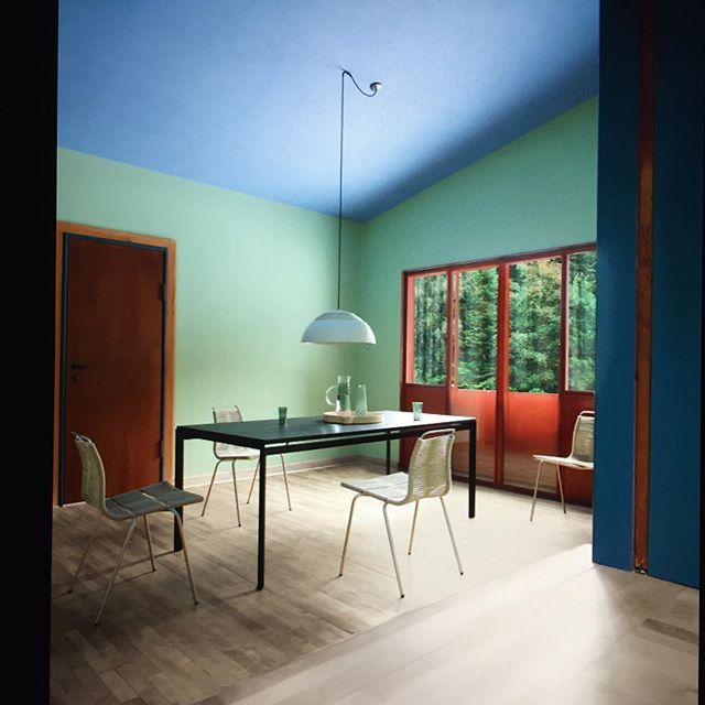 handcrafted photography photographer danishdesign wegner hansjwegner furniture photo danish photoshoot interiorphotography interiordesign interior carlhansenandson