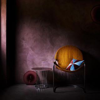 interiorphotography interior interiordesign photographer photography