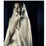 Avatar image of Photographer Hannah Maura Fraser