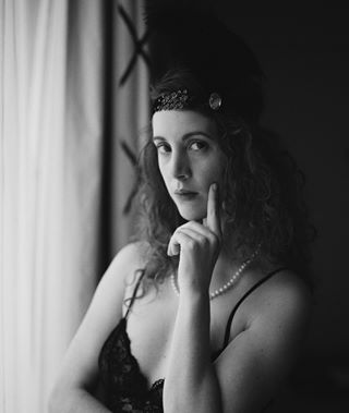1920s 1920sfashion all art beautiful capture color composition exposure focus headshot headshots instagood moment photo photography photooftheday photos pic picoftheday pics picture pictures snapshot
