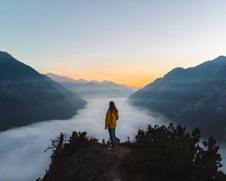 hikingadventures landscapephotography austrianalps landscape mountains