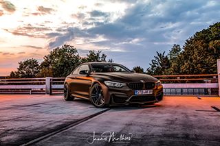 jdmgram carphotography instacars carsofinstagram carswithoutlimits superstreetme automotivegramm automotiveculture automotivelifestyle cargramm carlifestyle automotivedaily carinstagram lowlife blacklist carporn automotivephotography carstagram automotive automotiveart