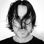 Avatar image of Photographer Mauro López