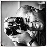 Avatar image of Photographer Arnold van West