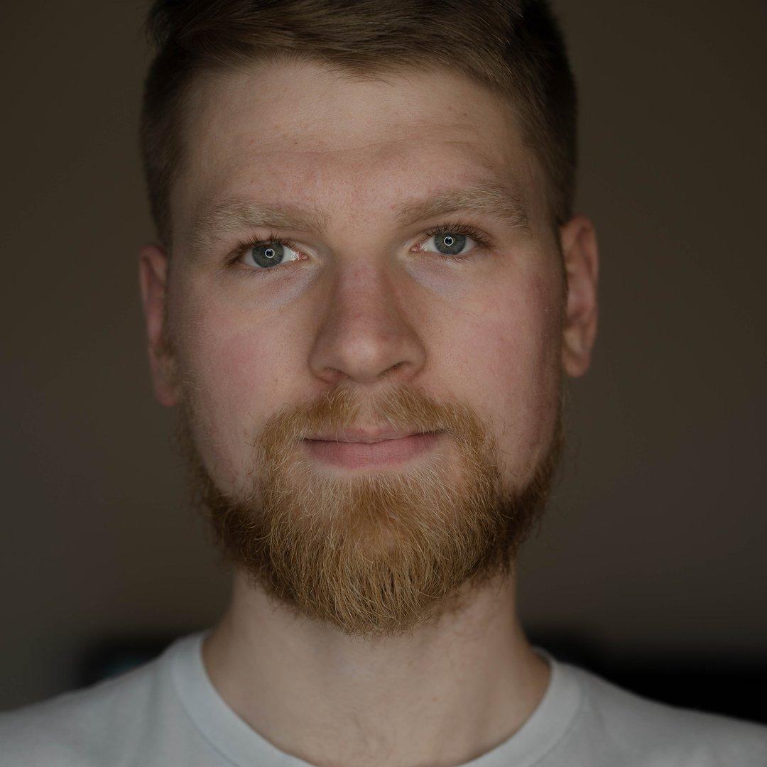 Avatar image of Photographer Henning Schreiber