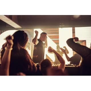 club dance dj electronicmusic festival hardstyle hardstylefamily music nightlife party photography rave rawstyle