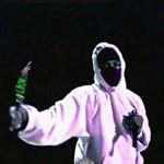 Avatar image of Photographer Lennox Lewerenz