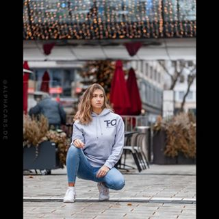 germangirl fashionphotographer fashionmagazines justlove livingstyle tfpshooting colorful tfp blondhair tfpmodel mannheim body sexy shooting nohate fashion werkannderkann berlin heidelberg throwback frankfurt likeforlikes girlsinsneakers keepitlow instagirl fashionphotography beauty