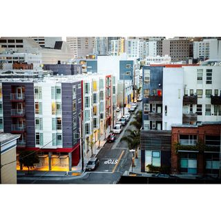 westcoast sanfrancisco streetphotography outdoors city travelphotography erikazfigabomba
