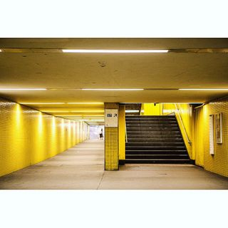 europetravel travel stairs metro berlin travelphotography erikazfigabomba