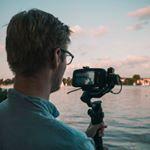 Avatar image of Photographer Jonas Mohr