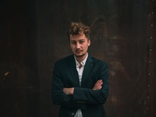 art artist indie kiel music norden nordsee photography pop rock rost singer tvog