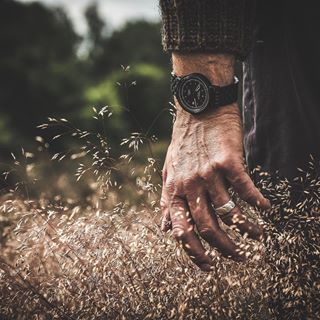 activity black classic design explorer grass hamburg hand malemodel man mensfashion mood nature outdoor photographer photography sternglas timepiece topograph watch watches watchesofinstagram watchmaker wilderness