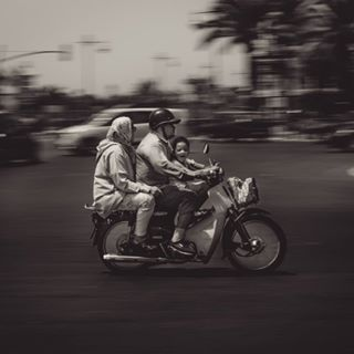 urbanphotography urbanart spain urban travelphotography motion travel photooftheday marrakech photography fotografosalmeria motorbike morocco