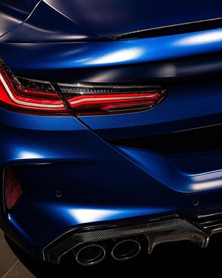 850i 8series automotivedaily automotivegramm automotivephotography bimmer bimmerworld bmw bmw8 bmw850i bmw8series bmwgram bmwlife bmwm bmwm8 bmwm850i bmwwelt bmwworld carphotography d850 freudeamfahren m8 m850i mperformance mpower msport nikond850 nikonlove ultimatedrivingmachine