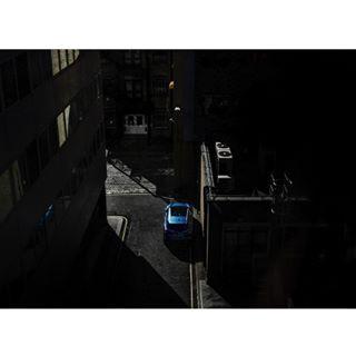 architecture berlin blue car carporn color düsseldorf hamburg lines london milano newyork nissan photography pod qashqai shadow street sun towerhill