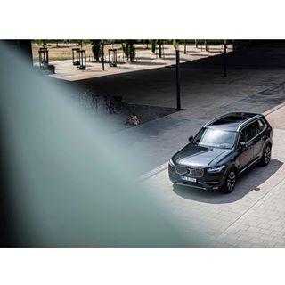berlin car carphotography carporn d800 düsseldorf inscription instacars international köln london luxury luxurycars milano nikon paris photography picoftheday potd volvo xc90