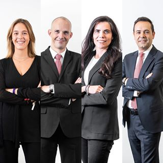 retratos madrid portraitphotography corporate business fotografo toyakisfoto work empresas