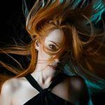 Avatar image of Photographer Evi Christopoulou