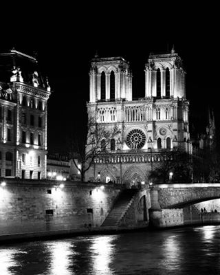 wonderearthclubbw blackandwhitephoto igersbnw notredame paris_bnw_gallery bnw_of_our_world bnwmood noirstreetlife bnw_legit bnw_planet_2019 bnw_magazine bnw_insta bnw_captures flair_bw bnw_life bnw bnw_city big_shotz_bw bnwphotography world_bnw bnwlas bnw_street bnw_inst all_bnwshots bnw_focus_on paris go_bnw worldframeclubbw bnw_2019 bnw_greatshots