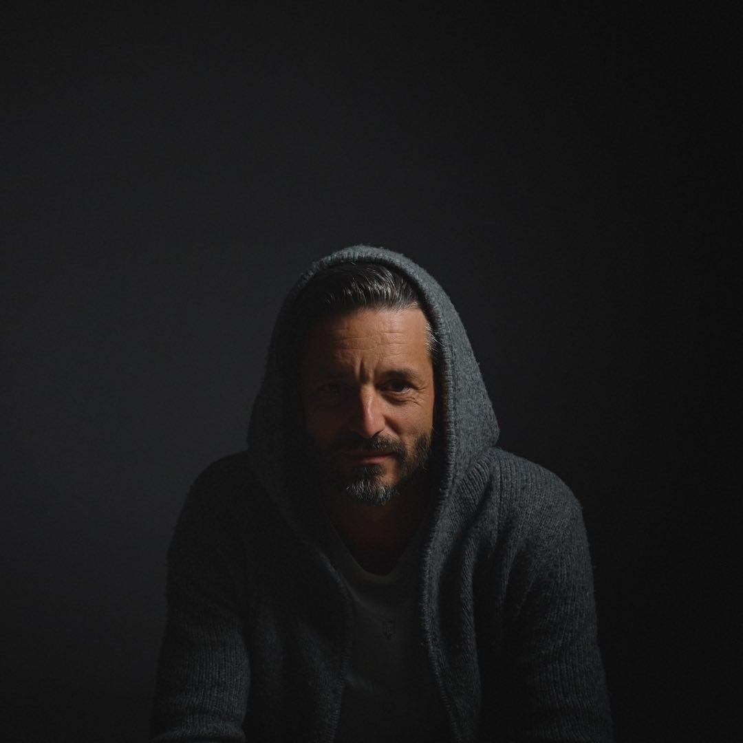 Avatar image of Photographer Robert Hoernig