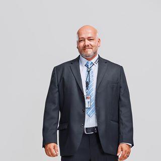aufschalke employee fussball hensel mitarbeiter phaseone photography portrait schalke04 soccer