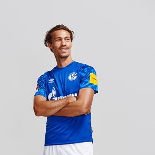 photography bundesliga soccer fussball schalke04 stambouli hensel aufschalke s04 phaseone portrait player