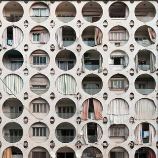 beirut archilovers