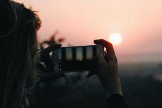 USERS PHOTO