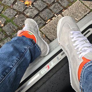 socks nofilter sneaker latergram needforspeed audi ttrs pedaltothemetal asics