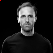 Avatar image of Photographer Mario Catana