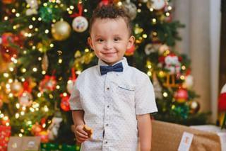joannapantigoso iknowimlate familyphotographer kidsofinstagram happyholidays happychristmas nevertoolate topkerst photooftheday