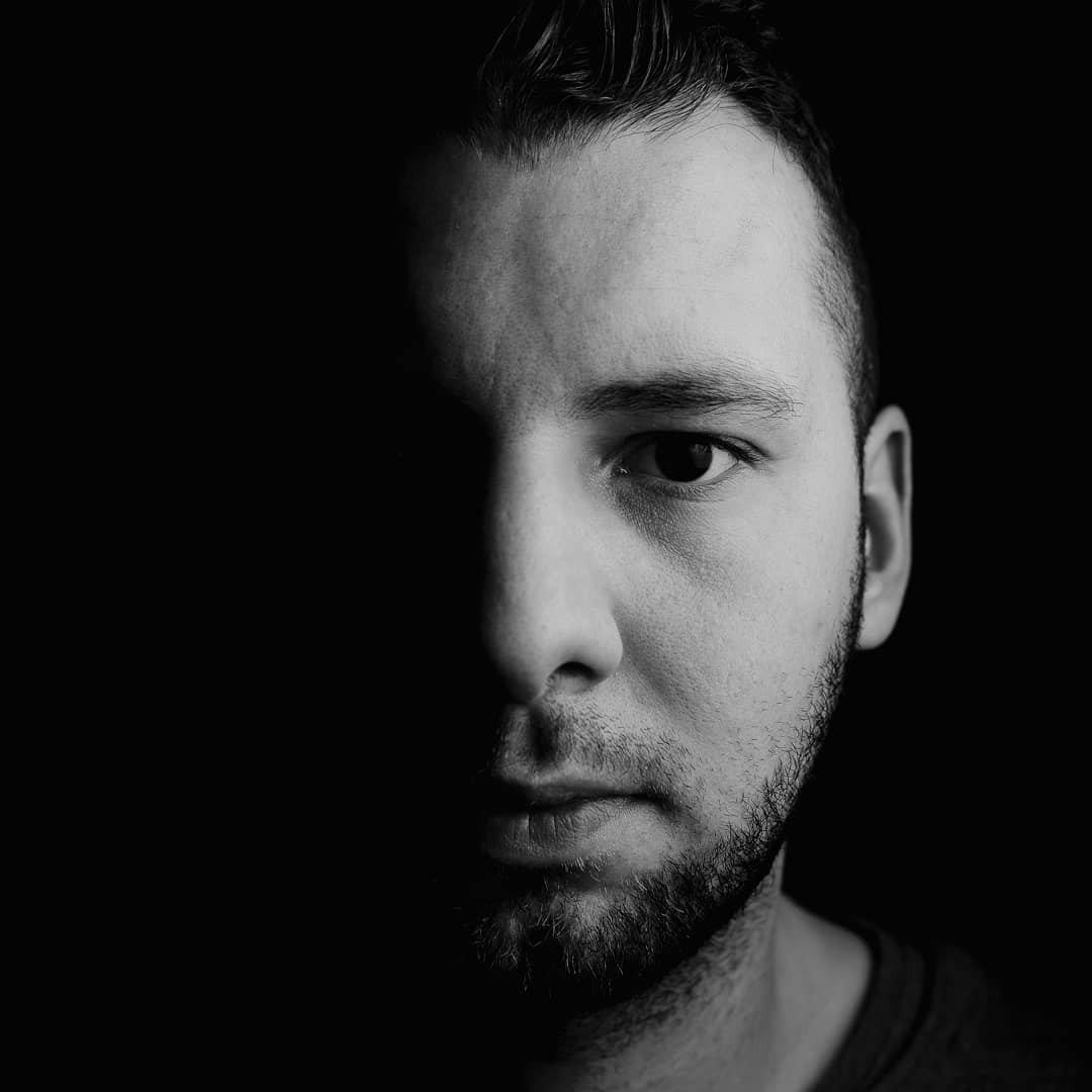 Avatar image of Photographer Dennis Nitsche