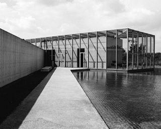 architecture fuji fujifilm neopan vsco