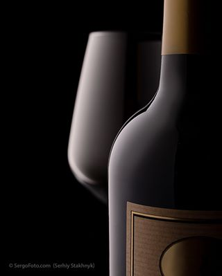 wine redwine foodphotography productphotography