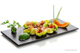 foodphotography sergofoto faro
