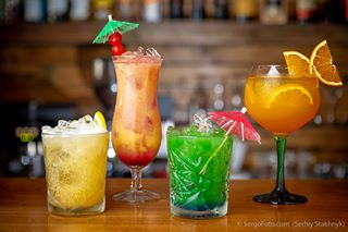algarve restaurant cocktail foodphotography alcohol bar faro