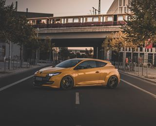mrs3uk stance sonyalpha6000 chiptuning meganeownersclub kwsuspension herbst meganers pictures berlin followforfollowback sbahn photography herbstdeko sonyalpha6300