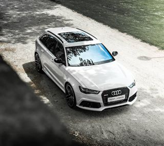 rentavision audirs6 audi rs6 audiberlin