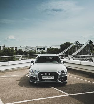 quattro grey audilovers audi nardo grau audiosforedits nardogrey rental rs4