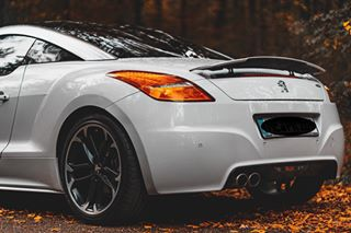 fall autumn autumnvibes peugeot carphotoshoot carphoto autumnleaves🍂 sportscar carphotography rczclub rcz rczpeugeot autumnvibes🍁 autumnleaves photography carphotographer peugeotrcz carphotos sportscars