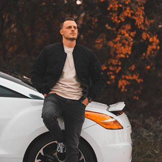 photooftheday peugeot fashionphotographer autumnleaves🍂 photography menfashion peugeotrcz rcz ootdfashion ootd autumn autumnvibes🍁 autumnleaves carphotography menfashionstyle fashionphotoshoot fashionphotography portraitphotography fall