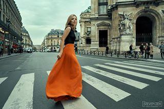 paris stevenzeh photographer model fashionphotography fashion opera vogue