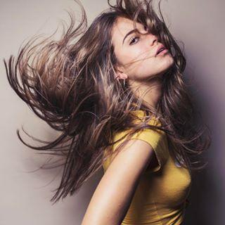 munich model yellow hair beautyphotography nomakeup beauty wild perfectbody gosee naturalbeauty philippnemenz skin snapshot